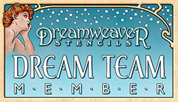 Dream%20Team%20logo