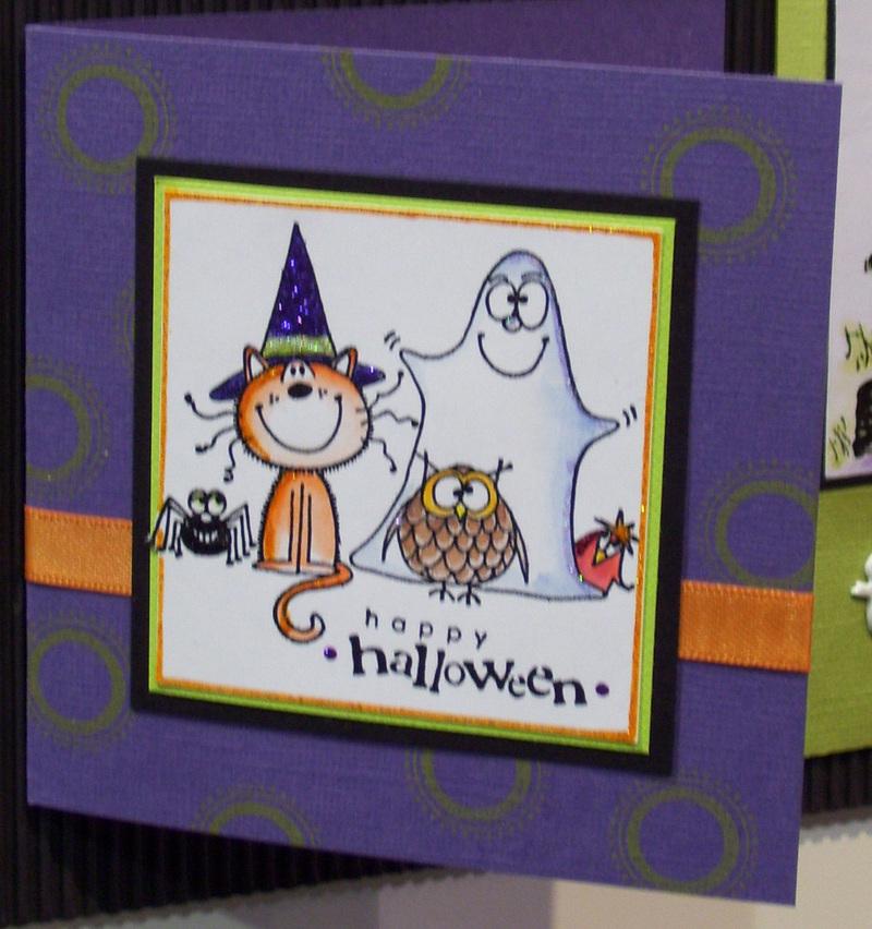 Pb_halloween_2